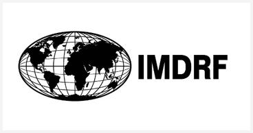 Medical Device Single Audit Program (MDSAP)