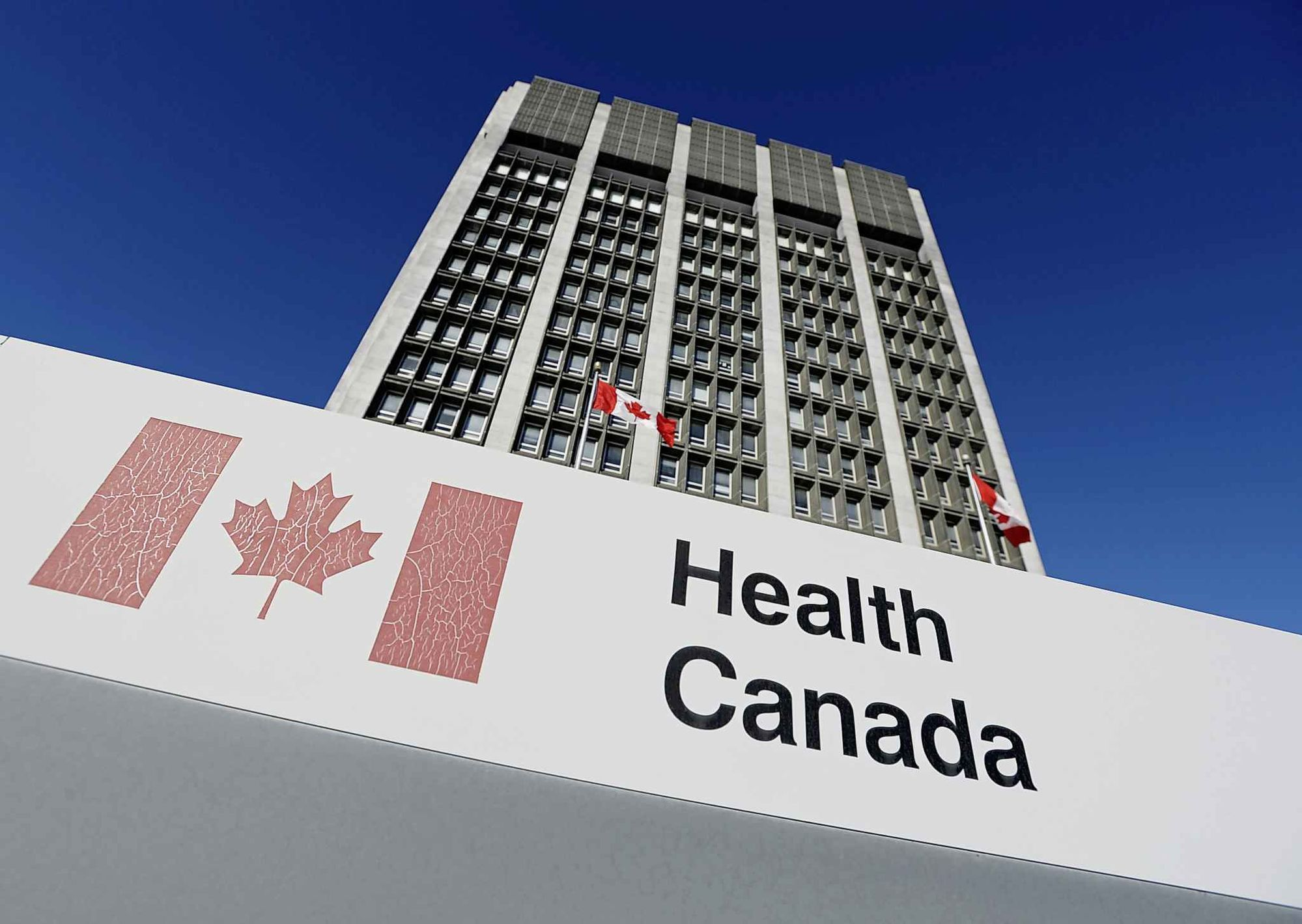 Pre Market Regulation for Medical Devices in Canada Picture