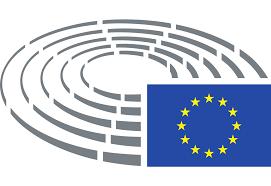 Medical Device Regulation date of application postponed