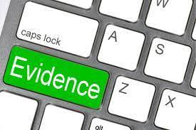 MDCG guidance, EU MDR guidance documents